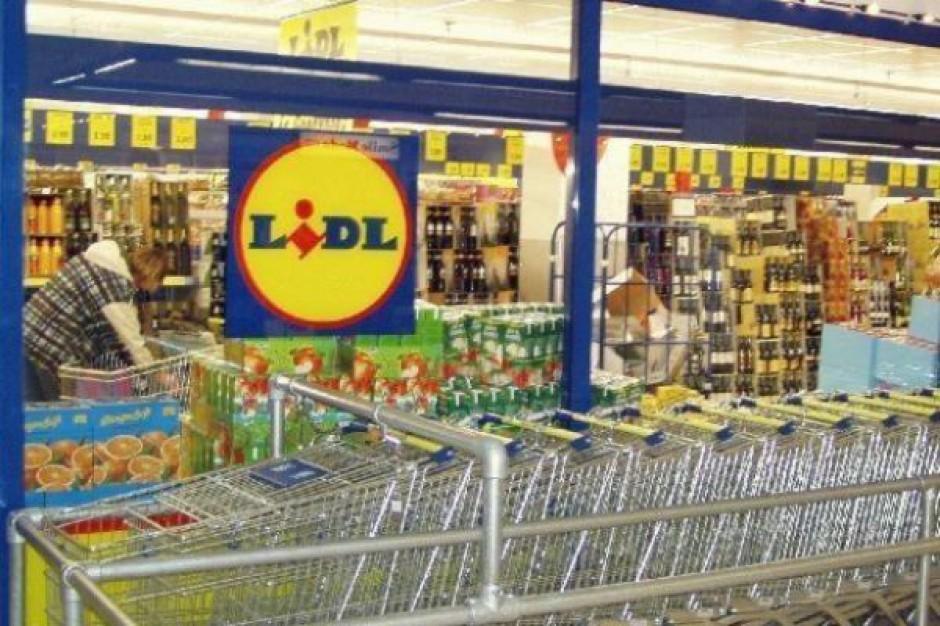 Ambasador Niemiec obiecuje pomóc w sprawie Lidla