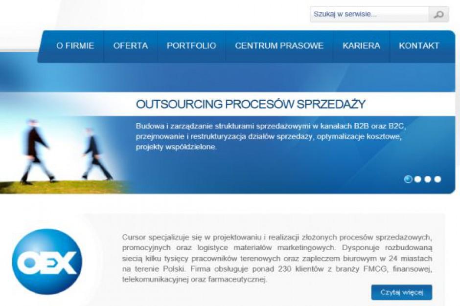 Tell negocjuje przejęcie Cursora i większościowego pakietu Divante za 23 mln  zł