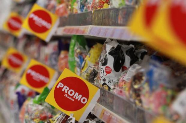 Ekspert PMR: Hipermarkety w kryzysie, ale Kaufland i Auchan radzą sobie dobrze