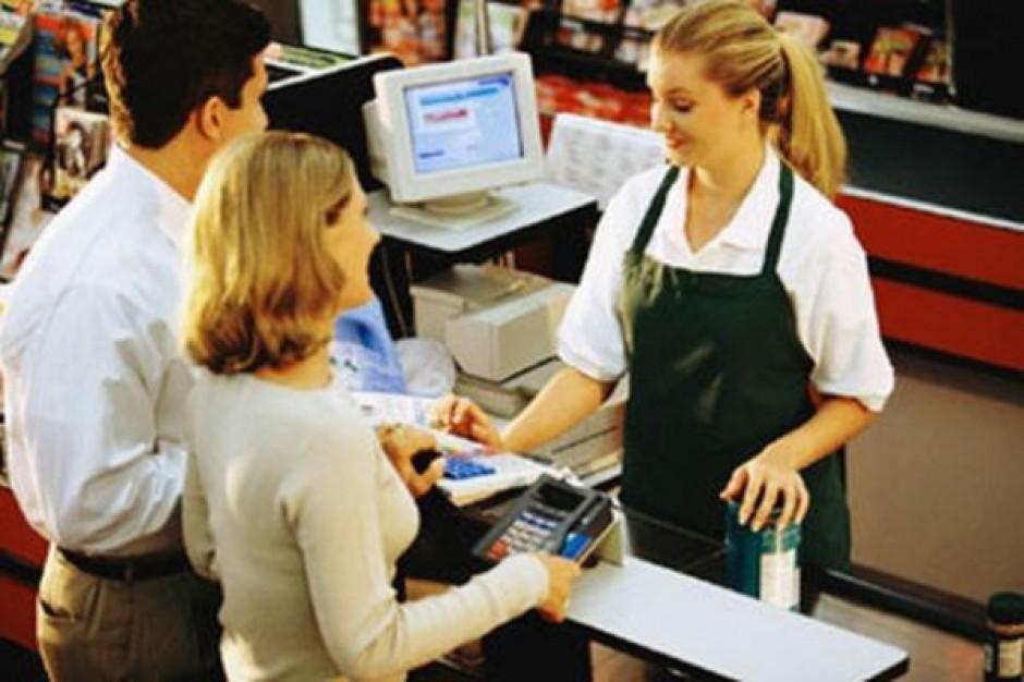 Poradnik: Najskuteczniejsi sprzedawcy potrafią dopasować swoje zachowanie do zachowania klienta