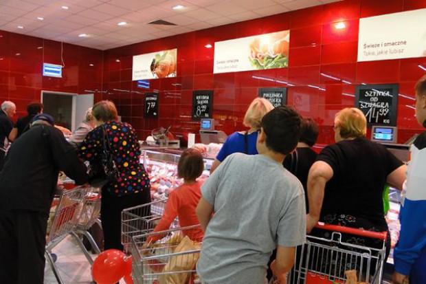 market-Detal chce otwierać minimum 30 sklepów rocznie