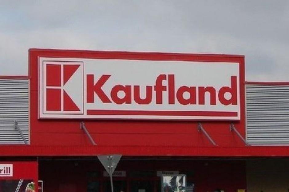 Sklepy Kaufland z nowym oprogramowaniem POS