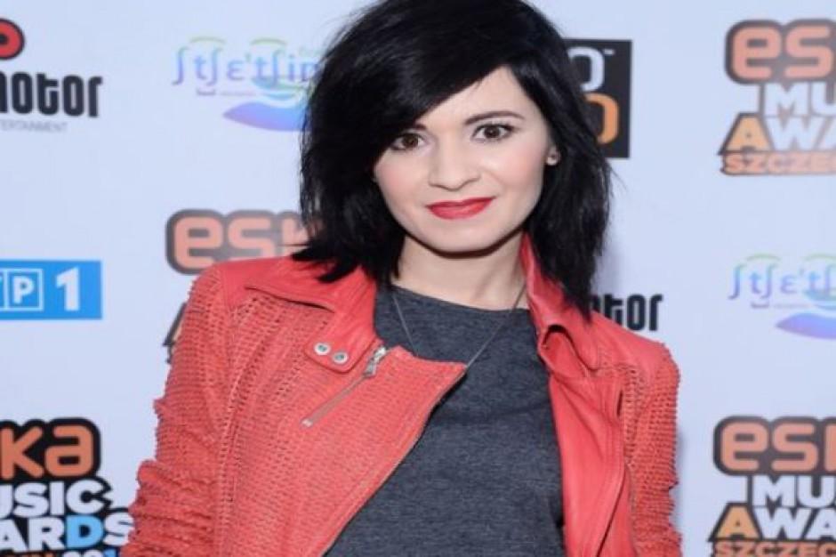Media Expert rezygnuje z Dody, markę promuje Ewelina Lisowska