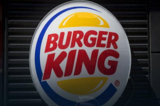 Dziennikarz ujawnił skandaliczne warunki higieniczne w Burger Kingu, zamknięto 89 restauracji