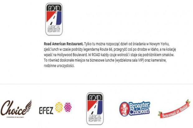 MJM Group, powiązana z Rank Progress, rozwija sieć restauracji
