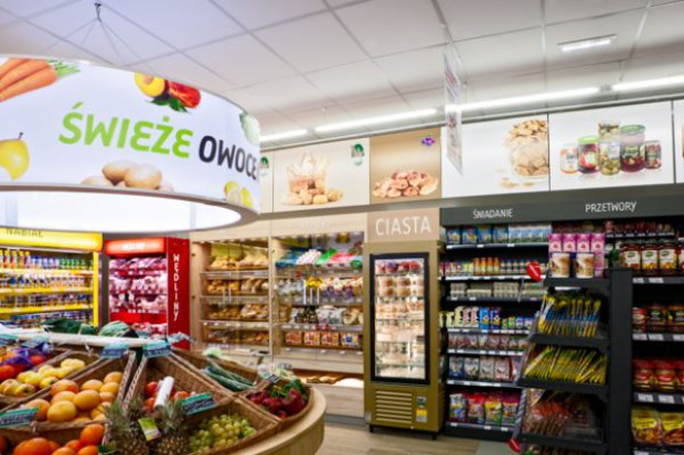 Poradnik: Aranżacja sklepu decyduje o efektywności sprzedaży
