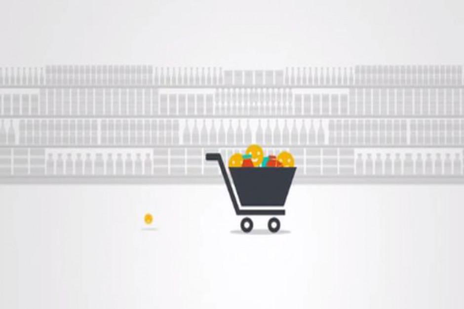 Intermarche buduje portal do zarządzania produktami marki własnej