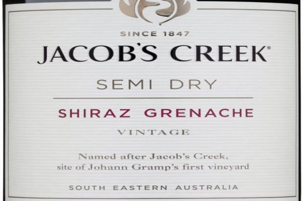 Trzy nowości w portfolio Jacob's Creek