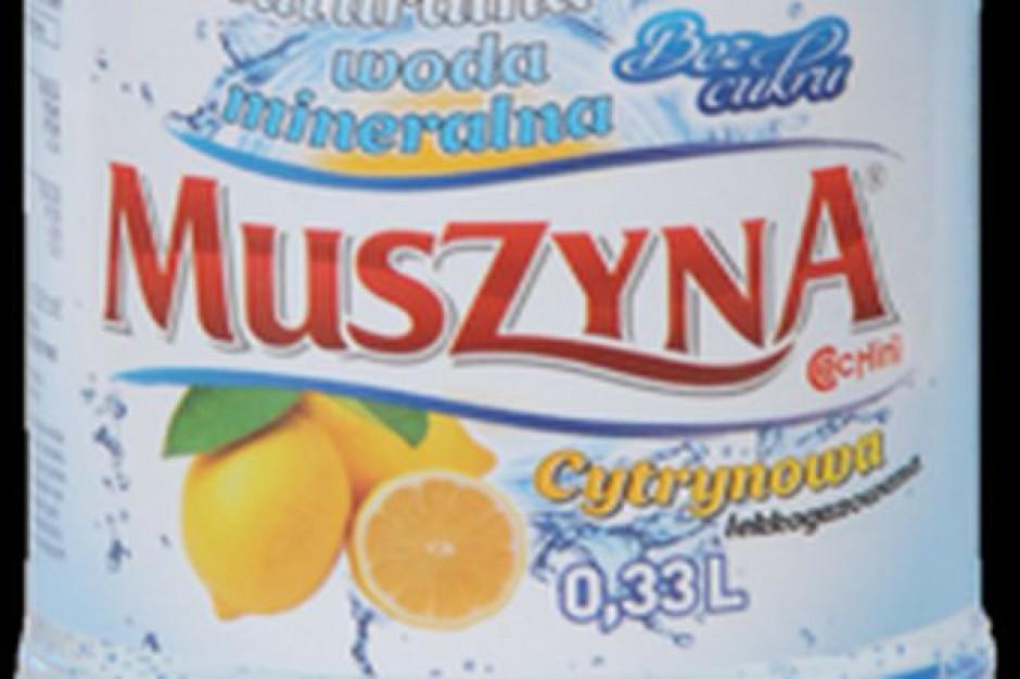 Cechini Muszyna wprowadza nowe produkty i odświeża etykiety