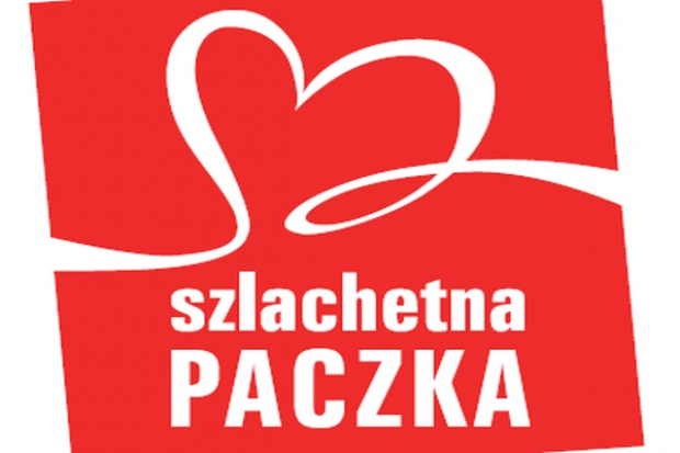 Portal dlahandlu.pl w akcji Szlachetna Paczka