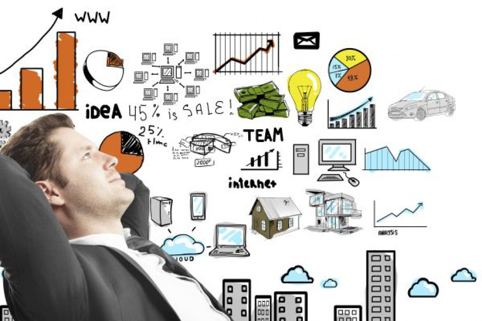 KPMG: Branżę dóbr konsumpcyjnych czeka rewolucja technologiczna