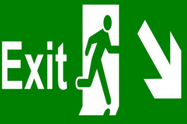 Poradnik: Zasady ewakuacji z obiektów handlowych