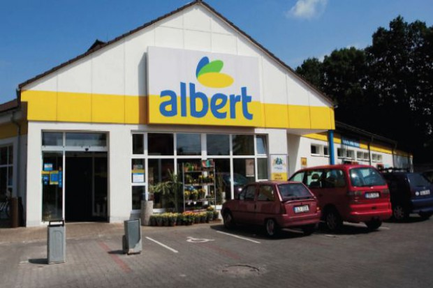 Peakside kupuje 72 obieky handlowe ze sklepami Albert. Planuje akwicyzje w Polsce