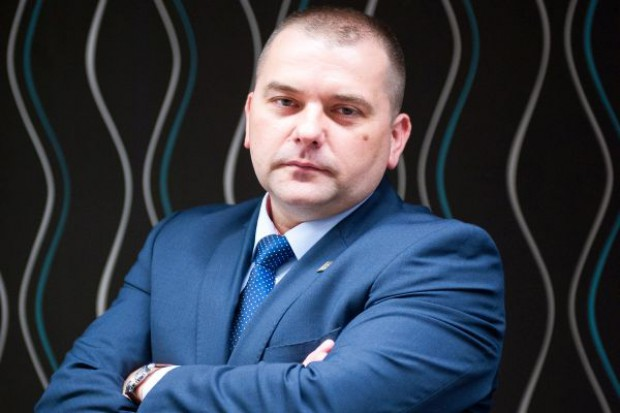 Topaz zakłada ponad 16 mln zł zysku za 2014 r.