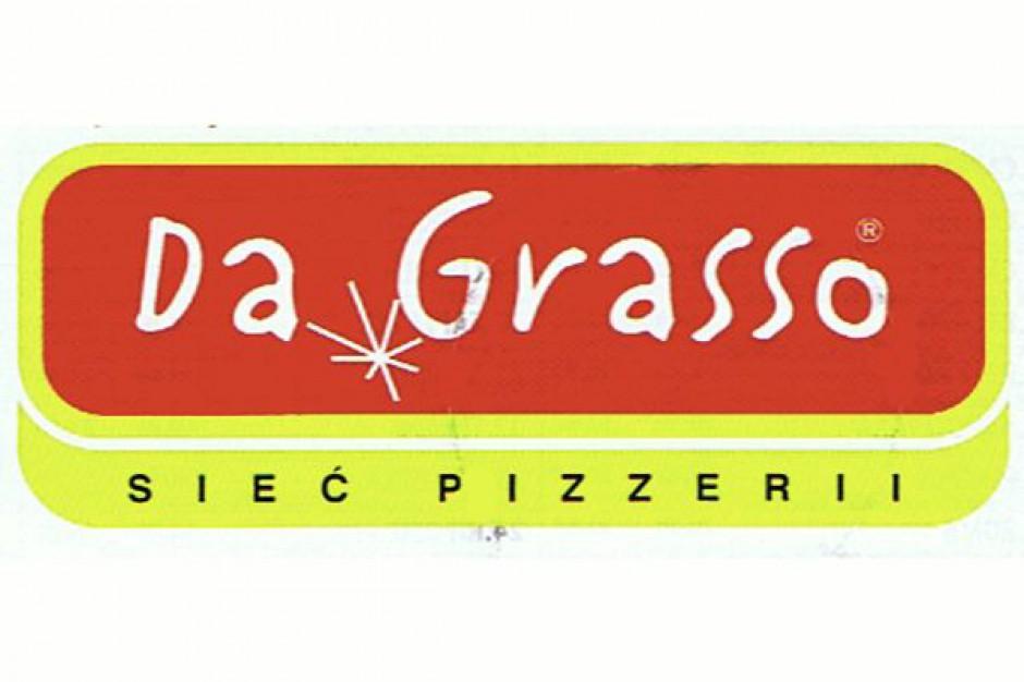 Kompania Piwowarska rozpoczyna współpracę z Da Grasso