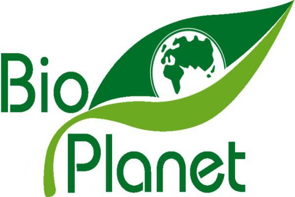 Bio Planet pozyskał 1,8 mln zł z emisji akcji. Zbuduje za nie centrum logistyczne