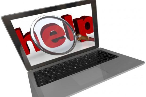 Poradnik: Kara za sprzeczny z prawem regulamin e-sklepu może sięgnąć 10 proc. przychodu