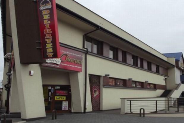 W ciągu ośmiu miesięcy Grupa Chorten powiększyła się o ponad 160 sklepów