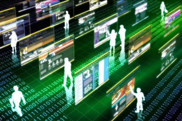 Ekspert: Big Data umożliwia traktowanie klienta jak człowieka