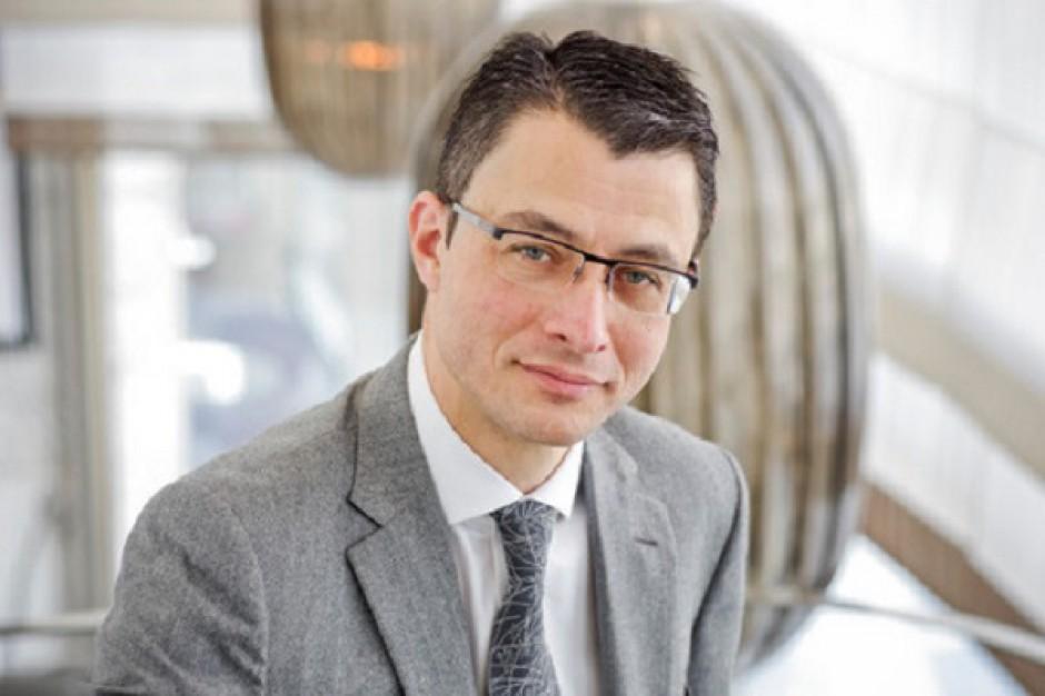 Prezes Grupy Muszkieterów: Do 2020 roku chcemy pozyskać 400 nowych franczyzobiorców