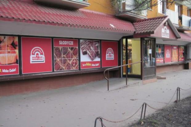Wzorcowy sklep Delikatesy Sezam z Grupy Specjał
