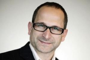 Pedro Martinho: Pomimo niesprzyjających warunków sklepy Eurocashu rosły szybciej niż rynek