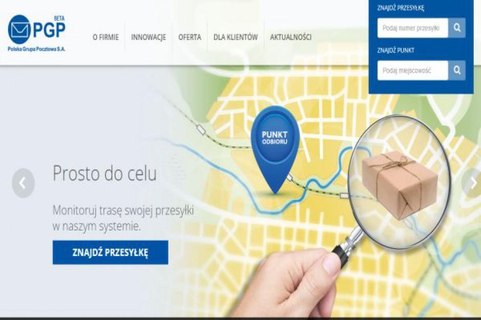 InPost przejmuje Polską Grupę Pocztową