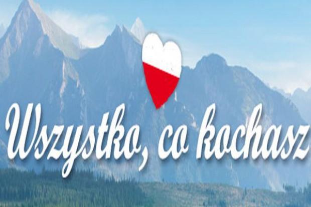 Kaufland sięga po polską żywność w kampanii reklamowej