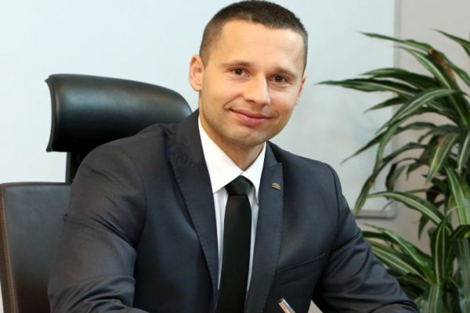 Merlin.pl z nowym prezesem i nową strategią biznesową