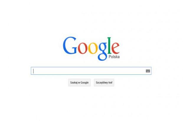 Facebook i Google powinny dzielić się zyskiem z użytkownikami?