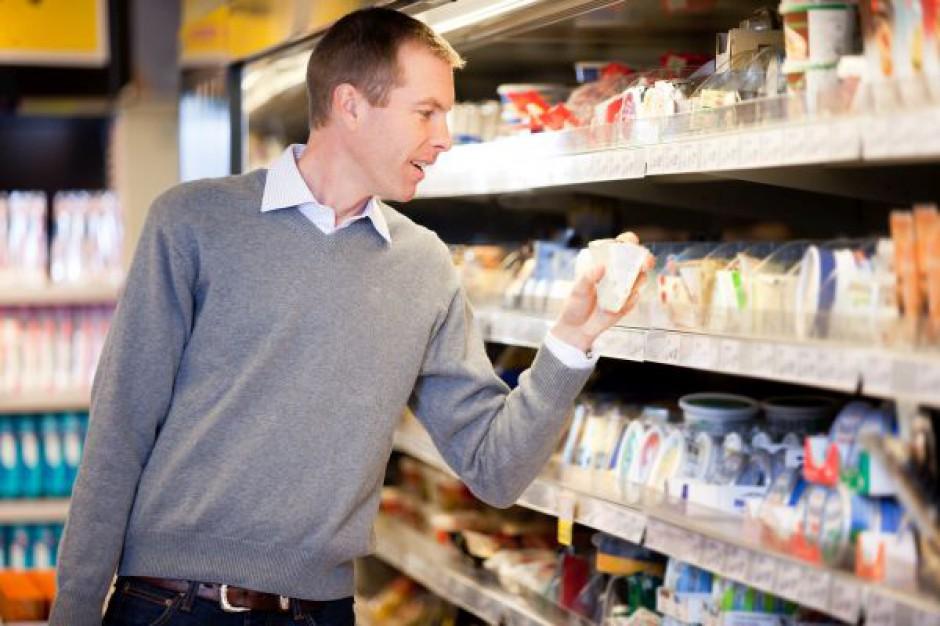 W tym roku ubędzie 3,8 tys. sklepów spożywczych