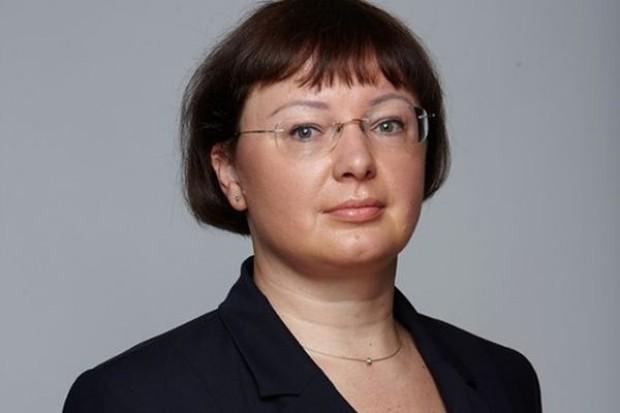 MAXIMA GRUPE z obrotami 2,6 mld euro w 2014 r.