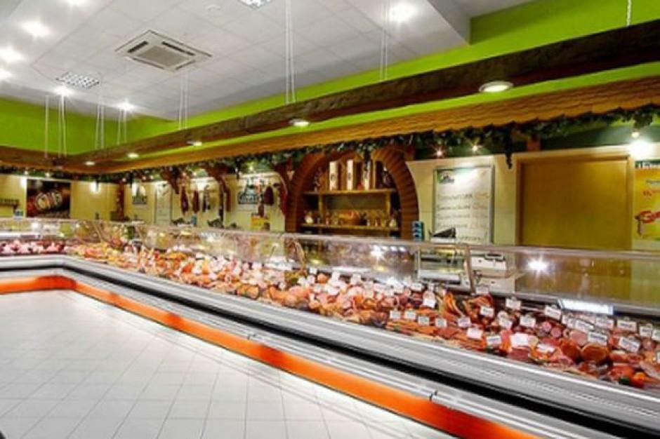 Gzella przyspiesza ekspansję - chce zamknąć kwartał z ponad 200 sklepami