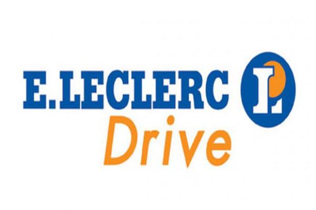 E.Leclerc stawia na rozwój konceptu Drive