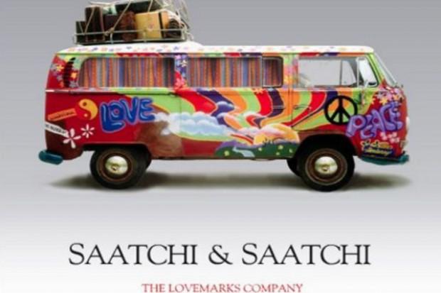 Saatchi & Saatchi odświeży wizerunek Praktikera