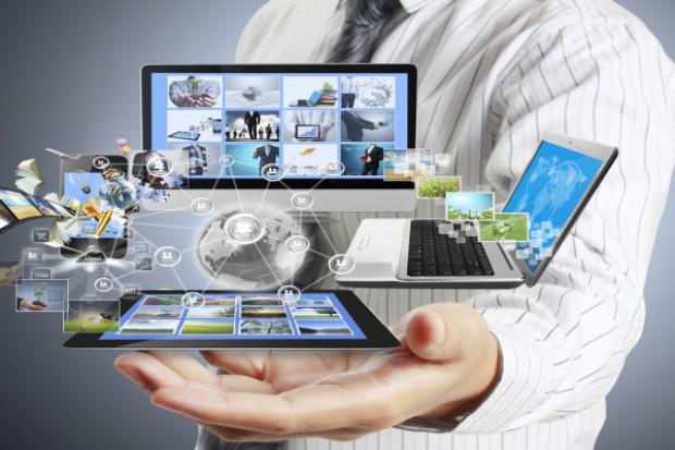 Handel detaliczny musi stać się bardziej mobilny, szybszy i innowacyjny
