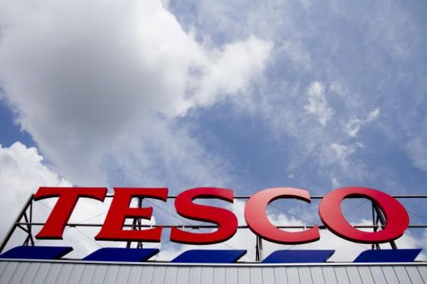 Tesco wypowiada umowę z Meritum Bank