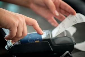 Ministerstwo finansów organizuje loterię, by zachęcić Polaków do brania paragonów fiskalnych