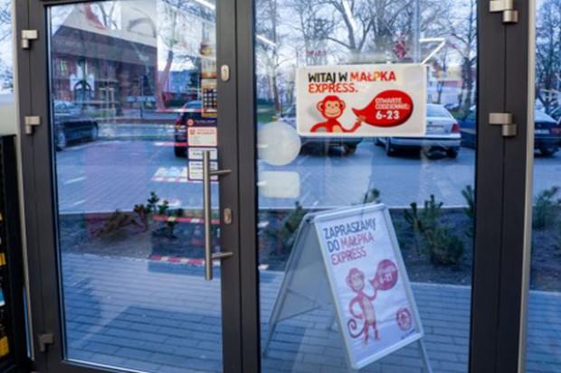 Czerwona Torebka  przeniosła  udziały w Małpce i Merlin.pl na fundusz inwestycyjny