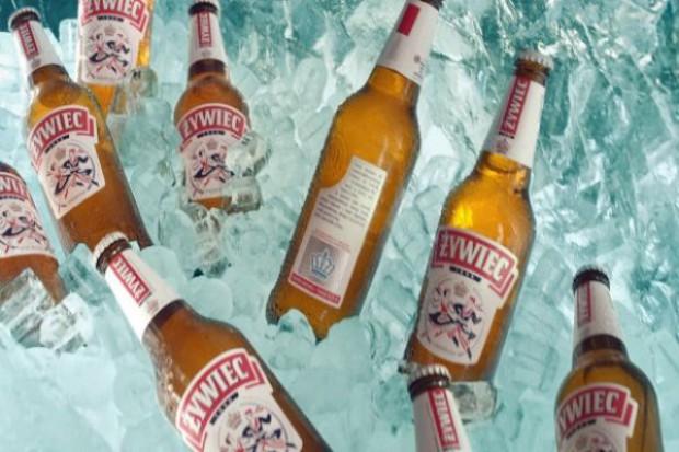 Grupa Żywiec: Wzrost dyskontów doprowadził  do spadków cen piwa