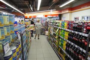 Sklepy convenience zdobyły już 11 proc. udział w rynku