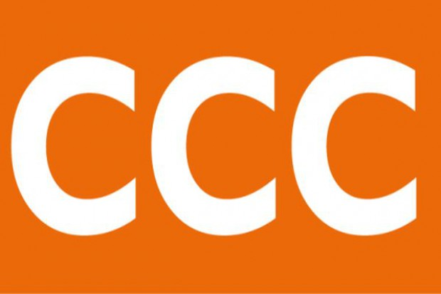 CCC chce otworzyć w Europie 500 sklepów w 2 lata