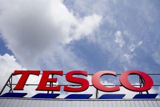 Tesco zamknie w Polsce sześć sklepów. Będą zwolnienia grupowe