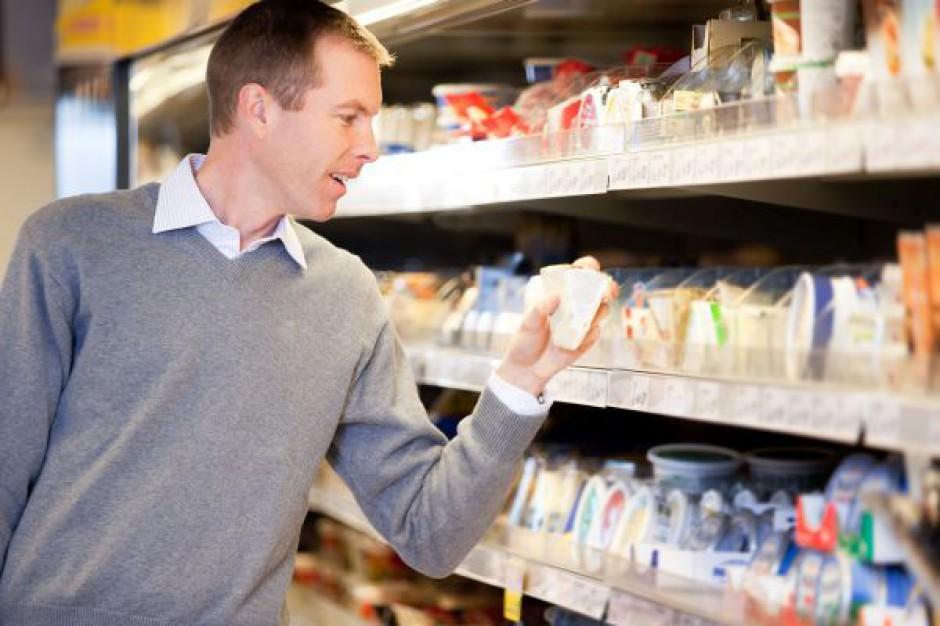 IH kwestionuje co trzecią partię towarów sprzedawanych jako domowe i tradycyjne