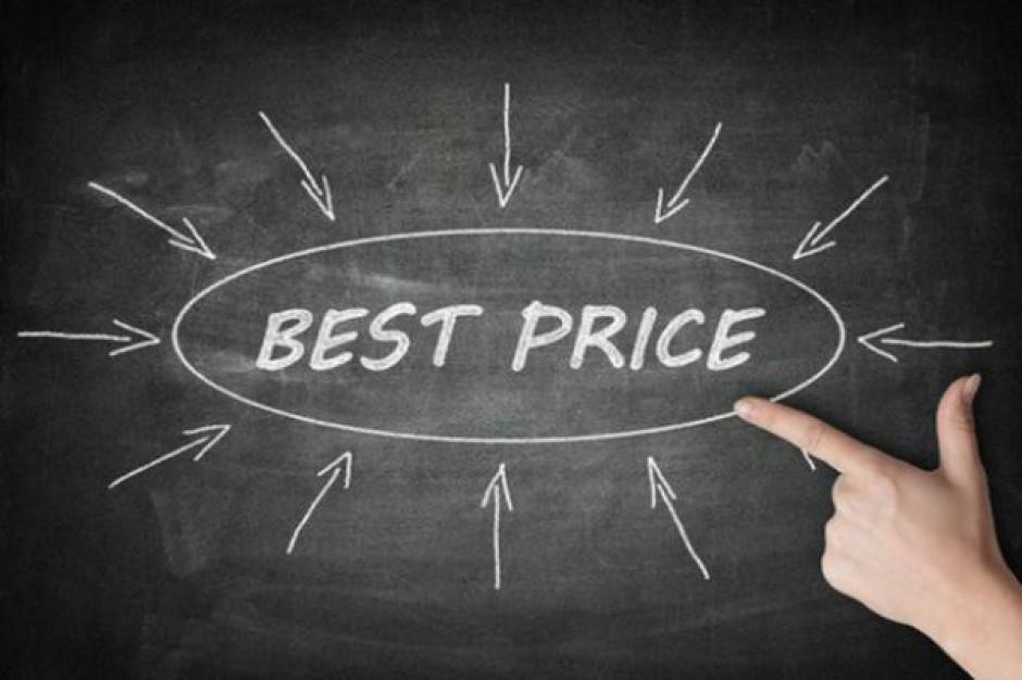 Poradnik: 10 najczęściej popełnianych błędów dotyczących strategii cenowych