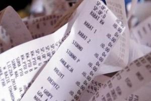 Poradnik: Jak dobrze przygotować się do kontroli skarbowej
