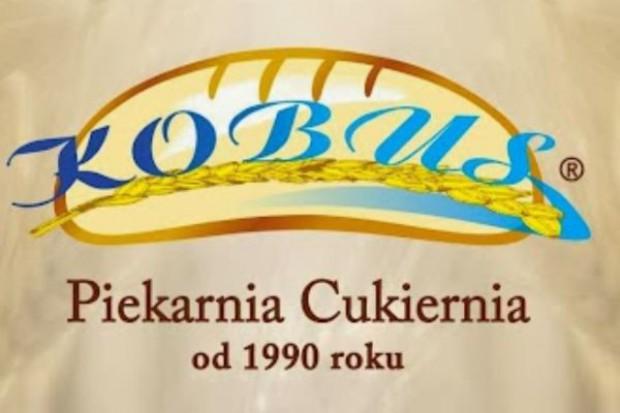 Piekarnia-Cukiernia Kobus jest bliska upadłości