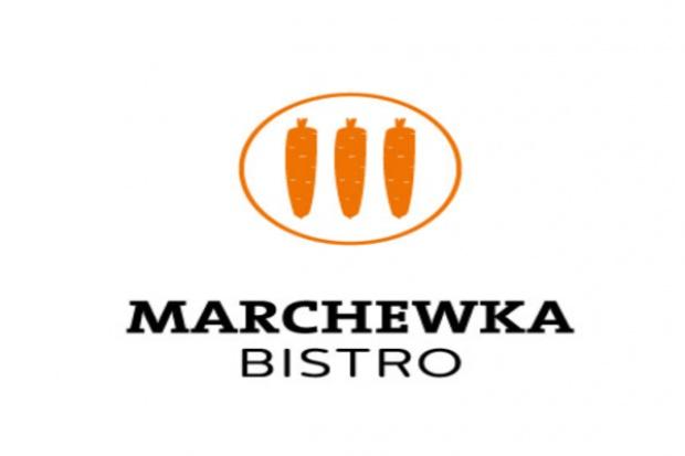 Bistro Marchewka będzie promować lokalne produkty