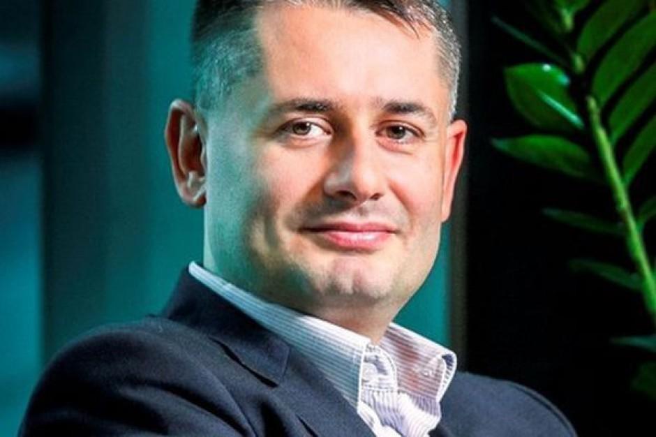 Zysk ZM Henryk Kania wyższy o 108 proc. dzięki współpracy m.in. z Auchan, Biedronką i Lidlem