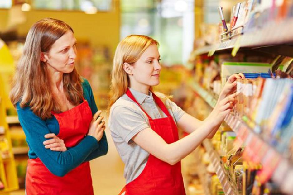 Poradnik: Jak oceniać pracownika, by go nie demotywować